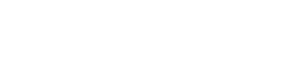 Rutgers, Eagleton Institute of Politics